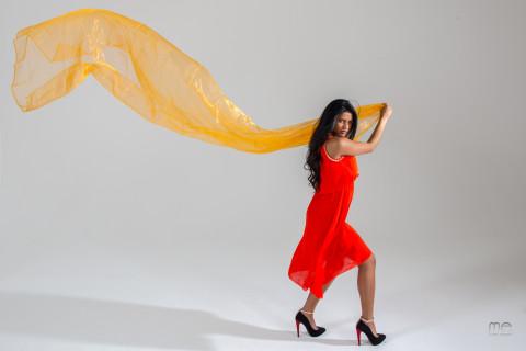 Asha Junla