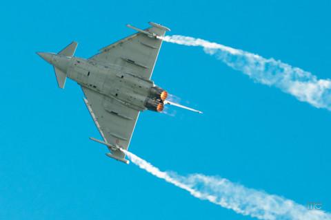 Jesolo Air Show