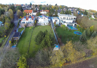 Obermichelbach-Rothenberg
